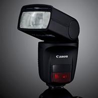 Used Flashguns & Lighting