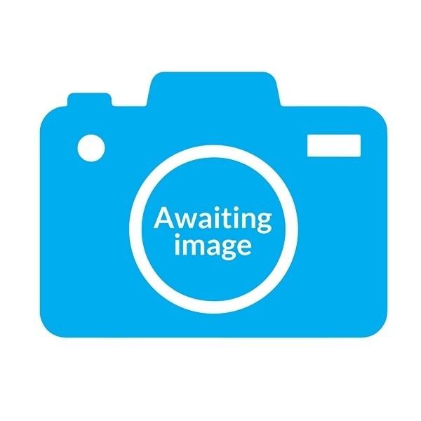Used Nikon Z6 Mirrorless Camera Body