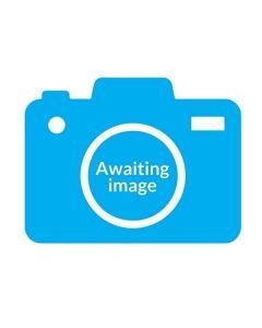 Used Billingham Hadley Digital Canvas Black/Tan