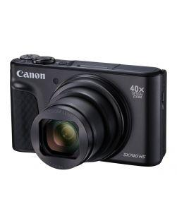 Canon Powershot SX740 HS Digital Compact Camera