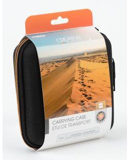 Cokin Semi-Rigid Filter Case (M-Size / P-Series)