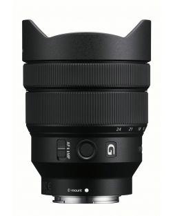 Sony 12-24mm f4 G FE Lens (SEL1224G)