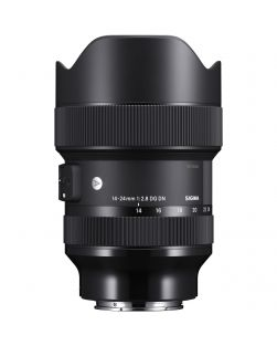 Sigma 14-24mm f2.8 DG DN Art Lens (Sony E-Mount Fit)