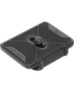 Peak Design Dual Plate V2 for CAPTURE Clip