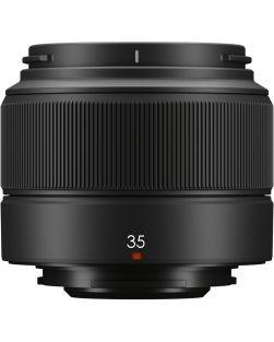 Fujifilm 35mm f2 XC Prime Lens