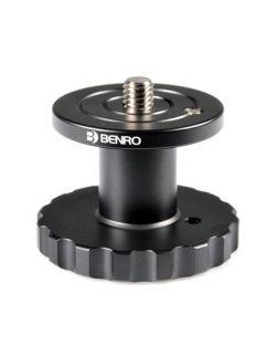 Benro GDHAD1 Geared Head Adaptor