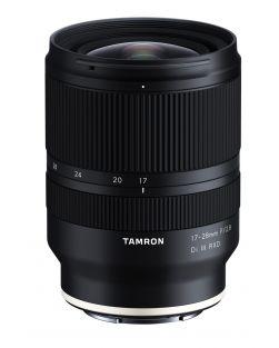 Tamron 17-28mm f2.8 DI III RXD Lens (Sony E-Mount)