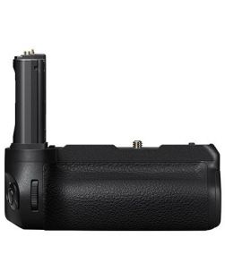 Nikon MB-N11 Battery Grip For Nikon Z6 II & Z7 II