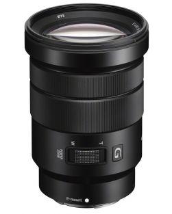 Sony 18-105mm f4 G PZ OSS Lens (SELP18105G)