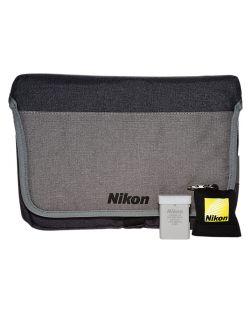 Nikon DSLR Accessory Kit