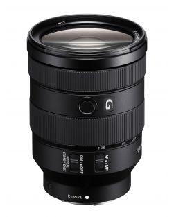 Sony 24-105mm f4 G OSS FE Lens (SEL24105G)