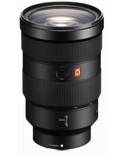 Sony 24-70mm f2.8 FE GM (SEL2470GM) Zoom Lens