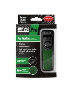 Hahnel Remote Shutter Release PRO (Fujifilm)