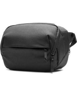 Peak Design Everyday Sling 5L (Black)