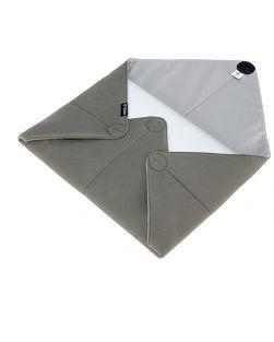 "Tenba Tools Protective Wrap 20"" Grey"