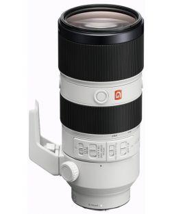 Sony 70-200mm f2.8 GM OSS FE Lens (SEL70200GM)
