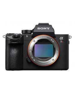 Sony A7R IIIa Mirrorless Camera Body
