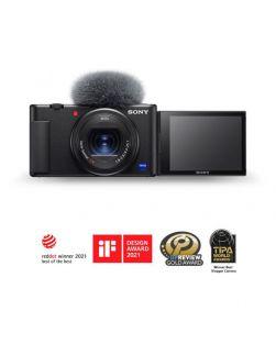 Sony ZV-1 Vlog Digital Camera