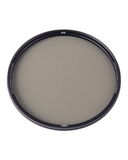 Cokin EVO Circular Polariser Filter 95mm (M-Size / P Series)