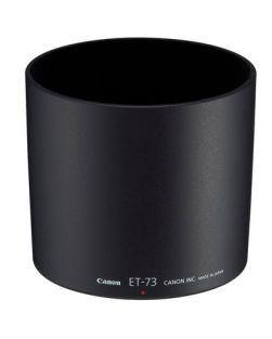 Canon Lens Hood ET-73E
