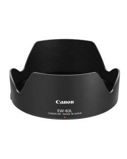 Canon Lens Hood EW-83L