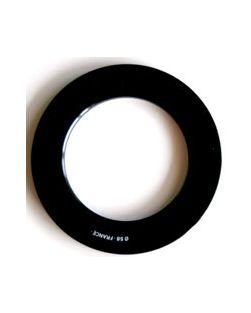 Cokin P Series Adapter Rings
