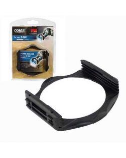 Cokin P Series Filter Holder for your Digital SLR