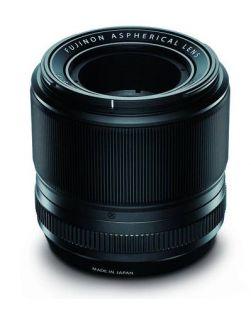 Fujifilm XF 60mm F2.4 MACRO