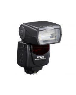 Nikon Speedlight SB700
