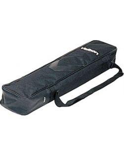 Velbon Tripod Case 500