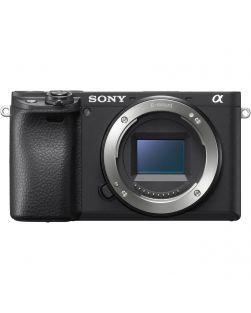 Sony A6400 Mirrorless Camera Body