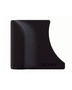 Sony AG-R2 Grip for RX100-Series