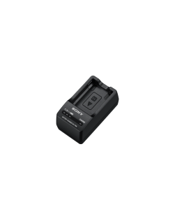 Sony BC-TRW Battery Charger for NP-FW50