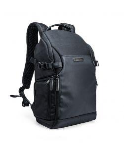 Vanguard Select 37BRM Black Slim Backpack