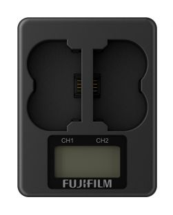 Fujifilm BC-W235 Battery Charger for X-T4