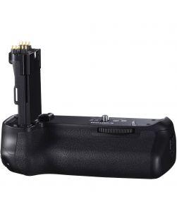 Canon BG-E14 Battery Grip for EOS 70D, 80D & 90D