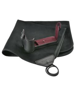 Fujifilm Leather Half Case BLC-XT2