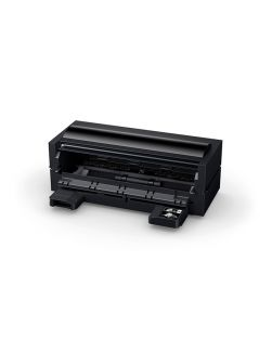 Epson SC-P900 Roll Paper Feed Adapter