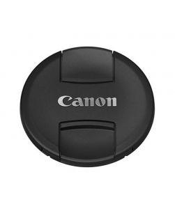 Canon Lens Cap E-95