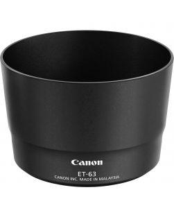 Canon Lens Hood ET-63 for 55-250mm IS STM