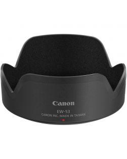 Canon Lens Hood EW-53 for 15-45mm EF-M IS STM