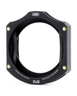 Cokin EVO Filter Holder (M-Size / P Series)