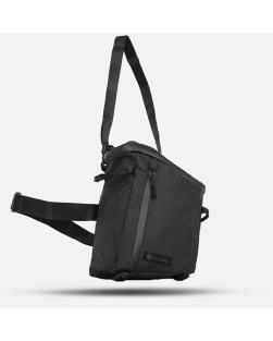 Wandrd DETOUR Hip Pack Camera Case