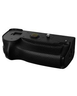 Panasonic DMW-BGG9E Battery Grip