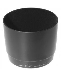 Canon Lens Hood ET-83D for 100-400mm L IS USM