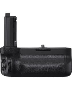 Sony VG-C4EM Vertical Grip for A7R IV & A9 II