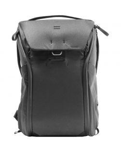 Peak Design Everyday Backpack v2 30L (Black)