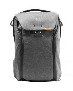 Peak Design Everyday Backpack v2 30L (Charcoal)