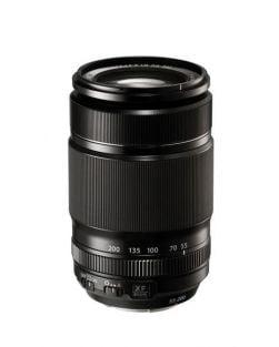 Fujifilm 55-200mm f3.5-4.8 R LM OIS XF Lens