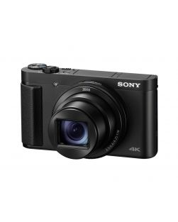Sony Cyber-Shot DSC-HX99 Digital Compact Camera